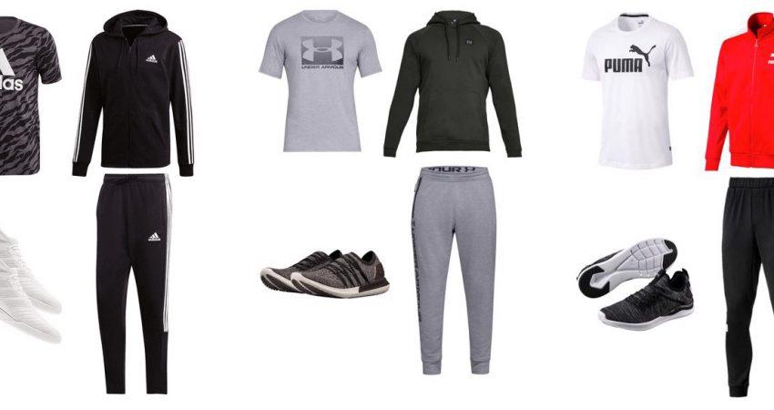geomix komplett outfit1