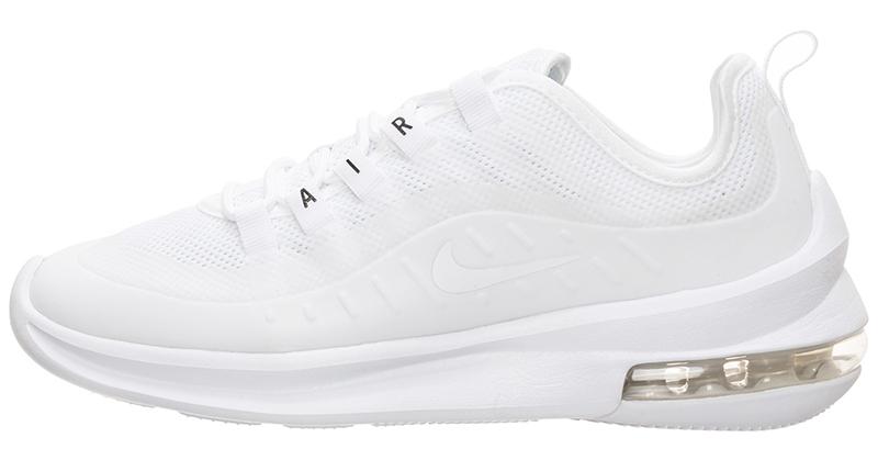 Sneaker, Lifestyle, Sportswear, Streetwear It's Maxx
