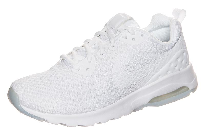 9db54270a97656 Damen € It s Sneaker 95 Nike Lw Air Max Maxx 69 Motion I8zxXOx. ›
