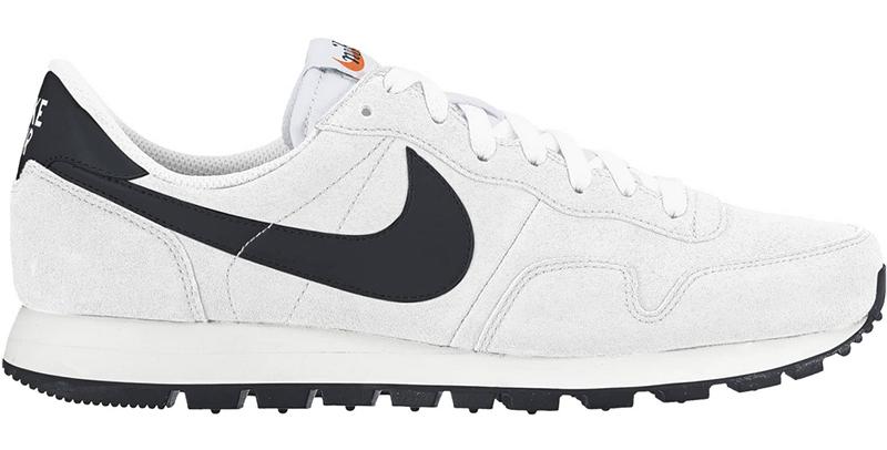 Nike Air Pegasus 83 LTR Herren Sneaker (weiß)