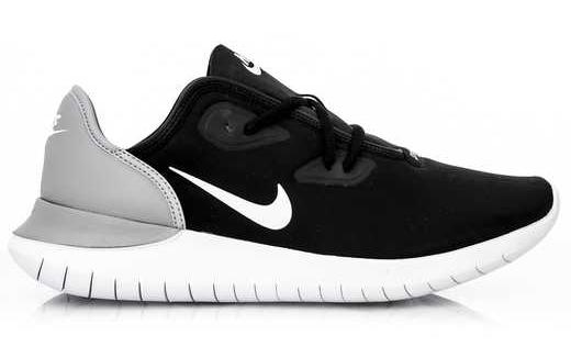 Nike Hakata `Black_White_Wolf Grey`2