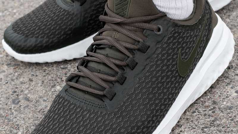 Nike Renew Rival `Sequoia`