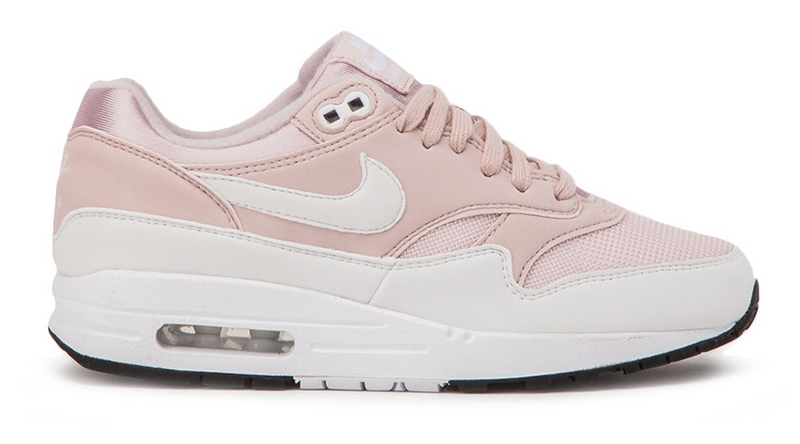 heiß Nike Air Max Axis Sneaker Damen für nur 75,45 € It's