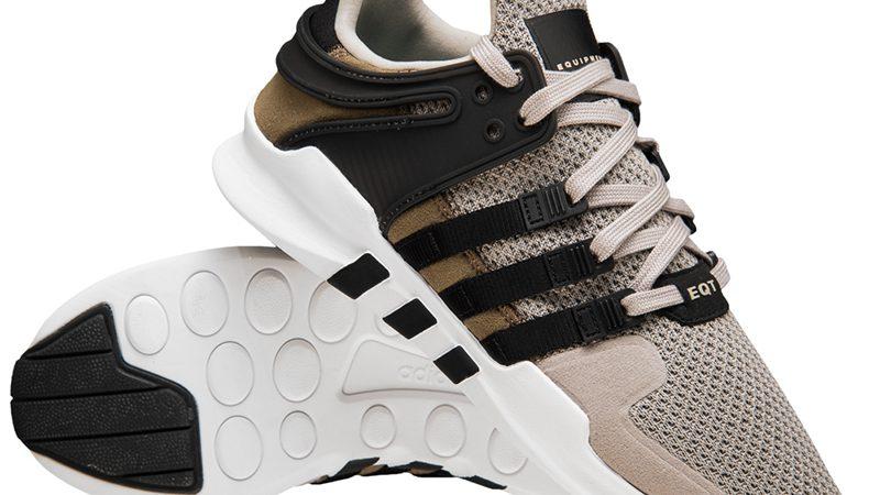adidas Originals EQT Equipment Support ADV Sneaker