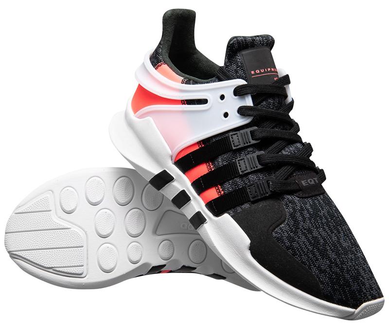 adidas Originals EQT Equipment Support ADV Sneaker für nur