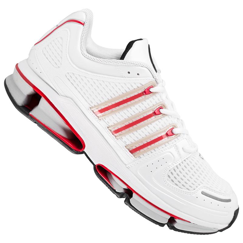 adidas A3 Twinstrike Sneaker