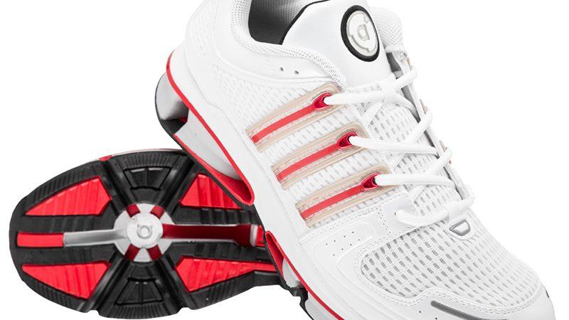 adidas A3 Twinstrike Sneaker2