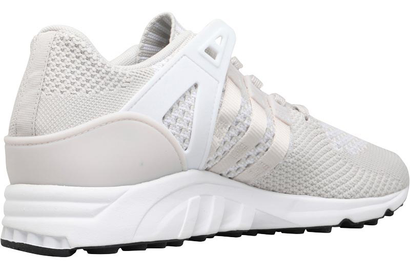 adidas Originals EQT Support RF Primeknit Sneakers Ecru2